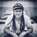 Егор Гончаров фото №21