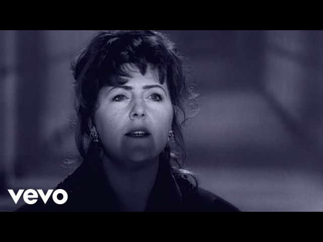 Maggie Reilly Everytime We Touch Official Video