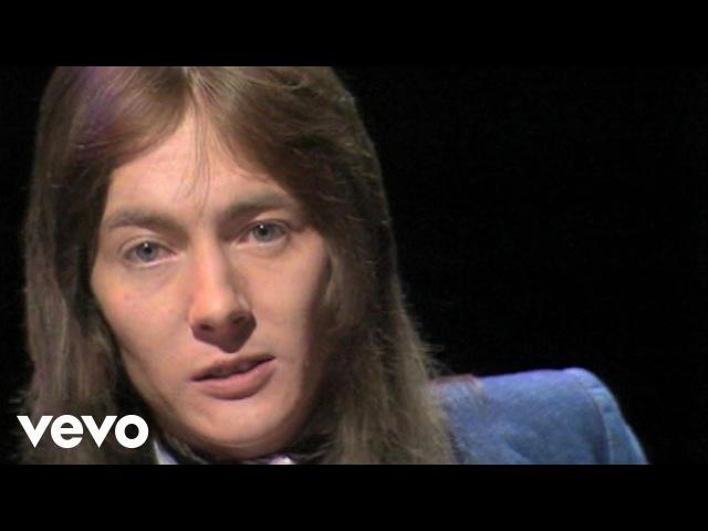 Smokie Wild Wild Angels BBC Top of the Pops 15 04 1976 VOD