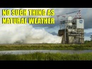 Proof of Weather Modification NASA HAARP Chemtrail Technology ▶️️