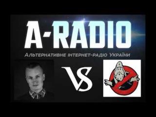 Эволюционизм vs Гуманизм. Орешников Михаил vs Юрий Коробейников