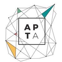 Логотип АРТа. Ассоциация российских тренеров