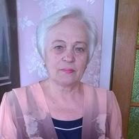 ЛюдмилаИмамилова