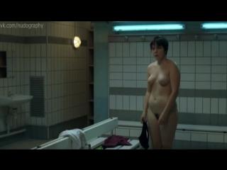 Секс С Рыжей В Туалете – Бесстыжие (2011)