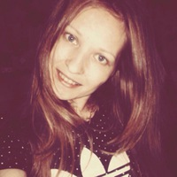ЛидияСмирнова
