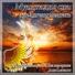 Jamie Llewellyn - Sleep Music: Where Angels Dream