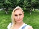 Фотоальбом Марии Кирилловой