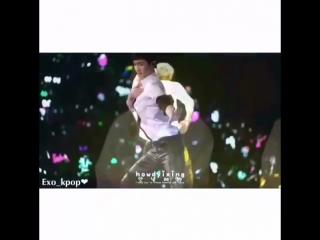 INTO K-POP [vine] #exo
