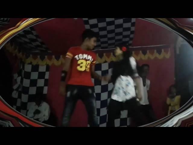 Love Me | Kelor Kirti | Dev | Raja Chanda |New Bangla Dance | Bangla Dance Videos 2016 Full HD