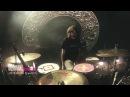 OLIGARKH - Vstan' i Idi (live)