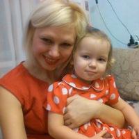 Елена Бровина