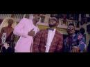Mbozi Za Malwa-Bebe Cool x Sauti Sol