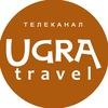 UGRA Travel