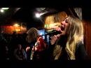 Hedemora Blues Jam - Blues Pills / Black Smoke