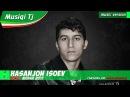 Хасанчон Исоев - Модар 2017 | Hasanjon Isoev - Modar 2017