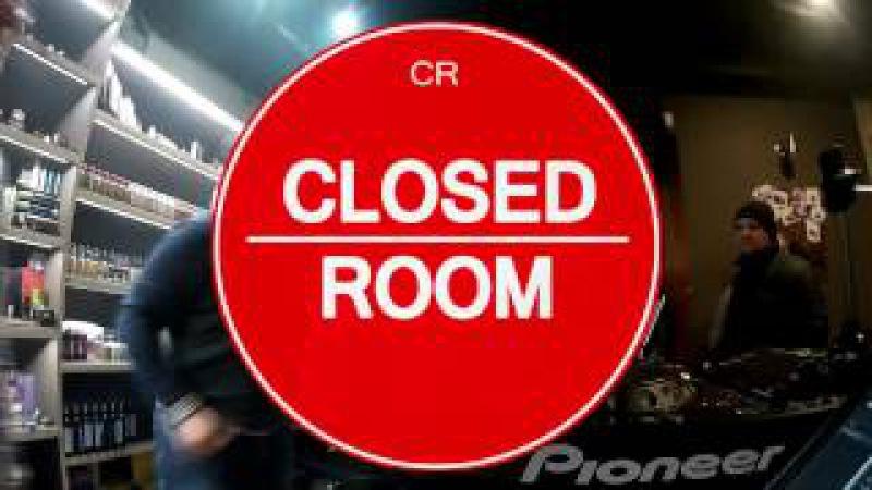 PANDA MOON - UND SESSION CLOSED ROOM 002_17 (vaper.ru)