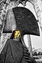 Личный фотоальбом Сергея Маркинова