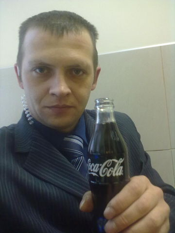 желудков андрей фото новом номере репортаж