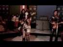 Shocking Blue-Inkpot (HD)