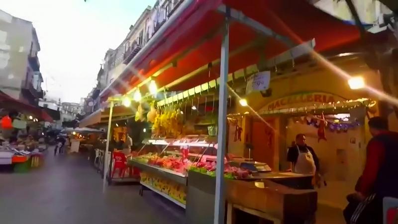 Palermo город для людей avidemux новая версия оригинал