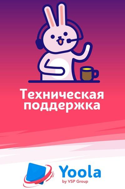Анна Вспыхова
