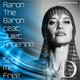 Aaron the Baron feat. Juliet Annerino feat. Juliet Annerino - Set Me Free