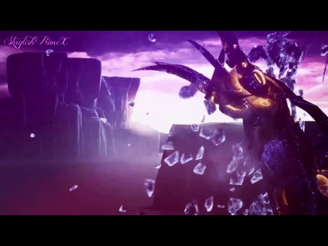 Predacons BEASTS I Can't Wait TFP Music Video