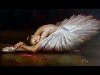 Nikos Ignatiadis plays Chopin ~  Nocturne Op.9 No.2
