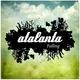 Atalanta - Falling