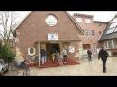 Spalten statt integrieren Einblick bei DITIB u a in Hamburg Wilhelmsburg Panorama 3 NDR