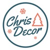 ChrisDecor