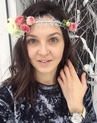 Валерия Петровна