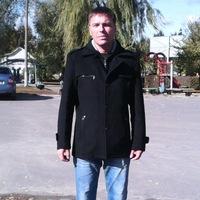 Андрей Меркурьев