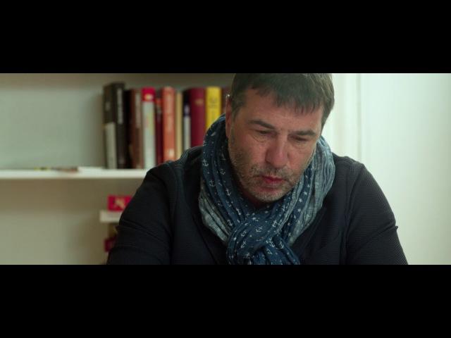 «Роман» реж. Екатерина Уварова, 2016 г.