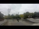 Pavel Bahtin ▒ One day edit