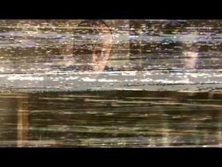 Робокоп: Важнейшие директивы(RoboCop: Prime Directives)_зарубежный сериал,криминал,боевик,фантастика,3-4,(2000)
