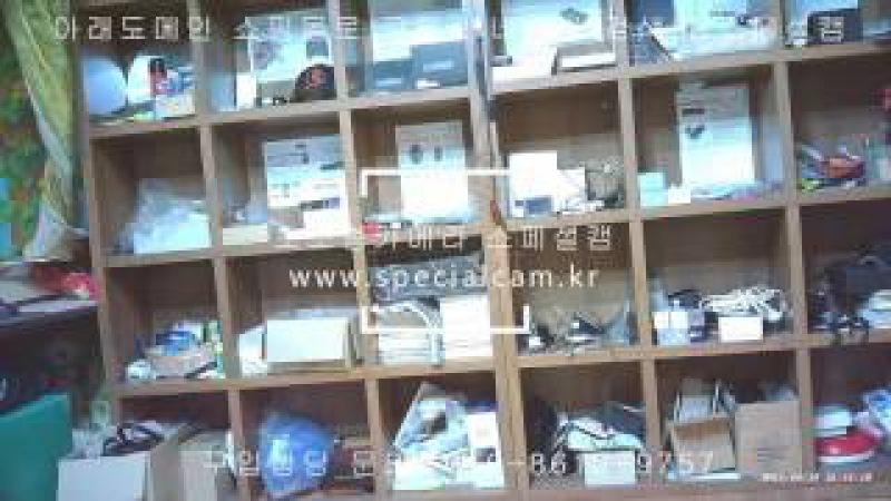 초소형카메라 볼펜캠코더 2kshd 볼펜카메라 스페셜캠 다모아캠 강남초소형몰 47