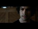 Наемник (2017) - Трейлер HD