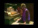 Manfred Mann s Earth Band Angels At My Gate Live in Budapest 1983
