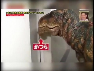 В Японии съемки телешоу превратились в жестокий розыгрыш (1)