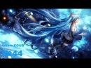 Anime COUB = Аниме Приколы под музыку №44