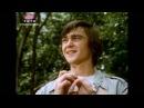 Arabela và chiếc nhẫn thần kỳ 1979 Tập 07