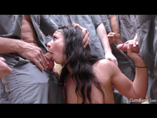penis expansion hentai