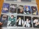 EXO XIUMIN @ Fan's photoalbum