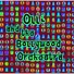 Olli and the bollywood orchestra