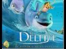 El Delfín - Historia de un Soñador