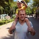 Персональный фотоальбом Сергея Подъячева