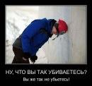 Личный фотоальбом Яны Черной