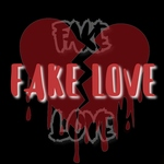 NAMMOR - FAKE LOVE