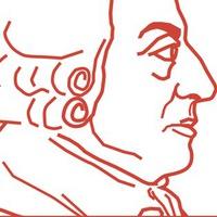 Логотип Adam Smith Center for Market Economy